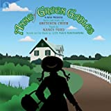 Anne of Green Gables Cast Recording Edition (2008) Audio CD