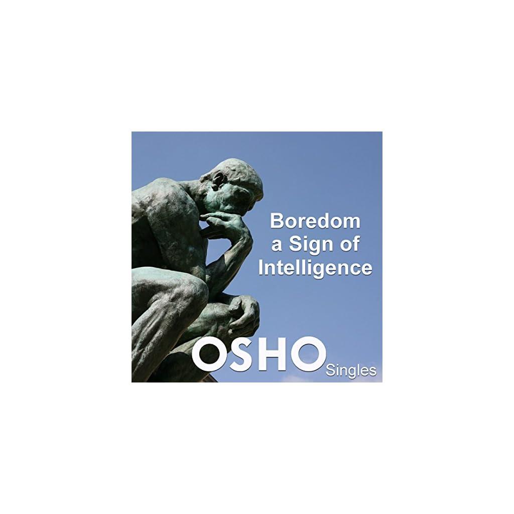 51Pa7Rmkpwl Osho Meditation &Amp; Relationship