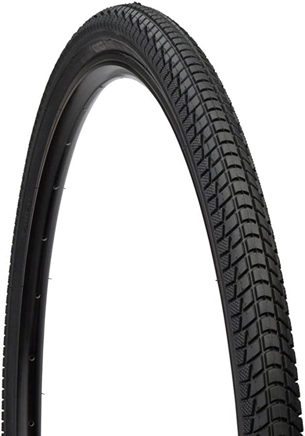 DURO 26X1.75 2 47-559 BICYCLE TIRES BLK GUMWALLS,COMP 3 TYPE BMX /&TUBES TWO