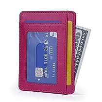 カードケース カード入れ 名刺入れ 小銭入れ 薄型財布 ミニ財布 軽量...