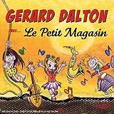 """Afficher """"Le Petit Magasin"""""""