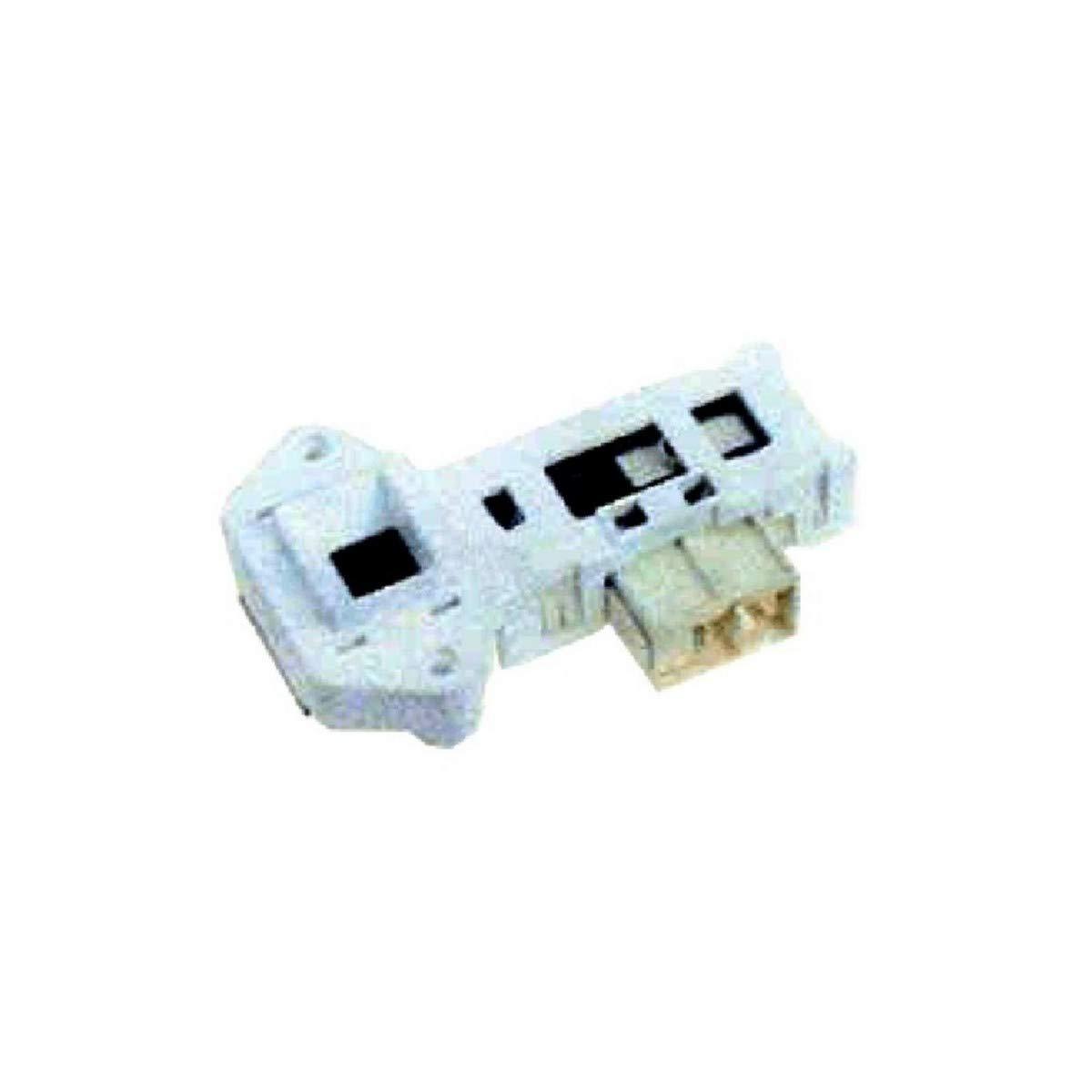 Recamania Interruptor retardo blocapuerta Lavadora Balay WFL1300EE ...