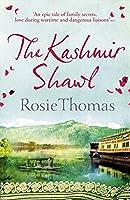 The Kashmir