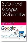 SEO And Google Webmaster