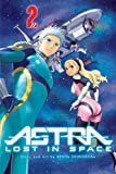 Astra Lost in Space, Vol. 2