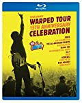 Cover Image for 'Vans, The: Warped Tour 15th Anniversary Celebration'