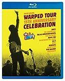Vans Warped Tour 15th Anniversary [Blu-ray]