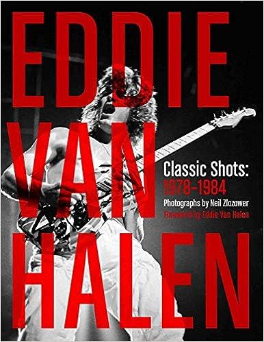95086b8be80 Eddie Van Halen  Neil Zlozower