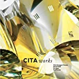 img - for CITA works book / textbook / text book