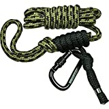 Hunter Safety System Rope Styl