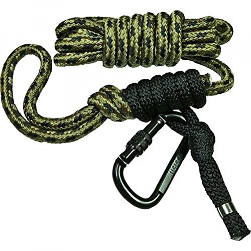 Hunter Safety System Style Strap product image