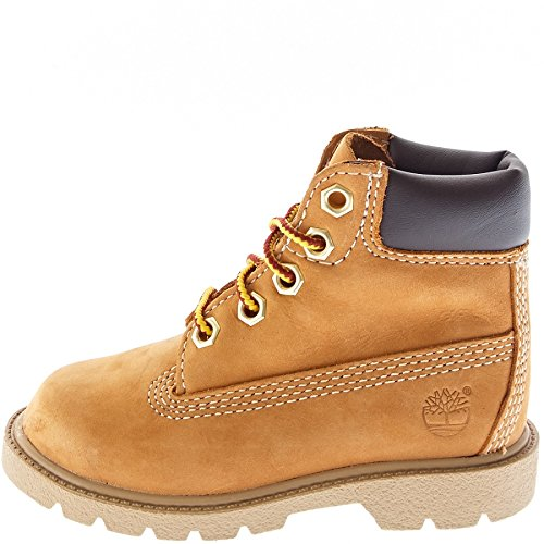 timberland-toddler-6-classic-boot-wheat-12