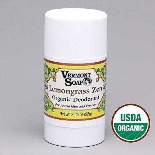 vermont-organics-lemongrass-zen-deodorant