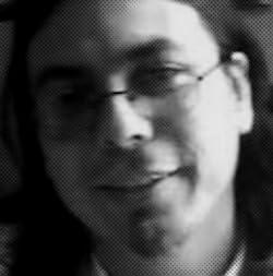 Juan José Flores-Avellaneda