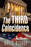 Bargain eBook - The Third Coincidence