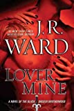 download ebook lover mine (black dagger brotherhood #8)hardcover on april 27, 2010 pdf epub