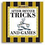 After Dinner Tricks, , 1842298267