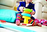Fisher-Price-Brilliant-Basics-Rock-a-Stack