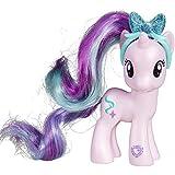 Amazon.com: My Little Pony Cutie Mark Magic Flower Wishes ... Flower Wishes Mlp