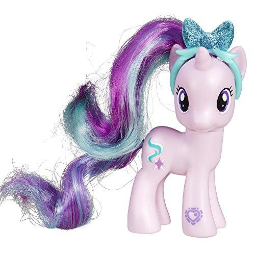 My Little Pony – Explore Equestria – Starlight Glimmer – Figurine 8 cm