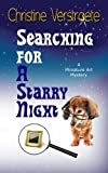 Searching for A Starry Night, Christine Verstraete, 1590805798