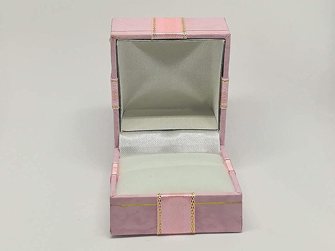 Dividiamonds 14k White Gold Finish 925 Sterling Full Eternity Wedding Anniversary Band with Sim Diamond