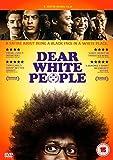 Dear White People [DVD]