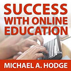 Success with Online Education