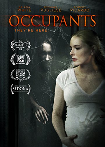 Occupants]()