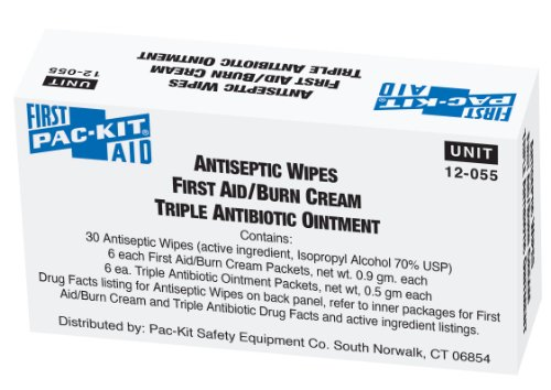 pac-kit-by-first-aid-only-12-055-42-piece-antiseptic-unit