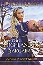 The Highlander's Bargain (The Novels of Loch Moigh Book 2)