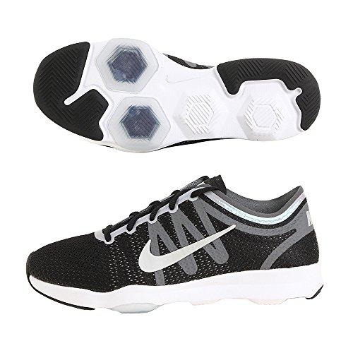 Nike 819672-005, Chaussures de Sport Femme