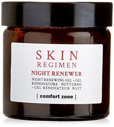 Comfort Zone Regimen Night Renewer product image