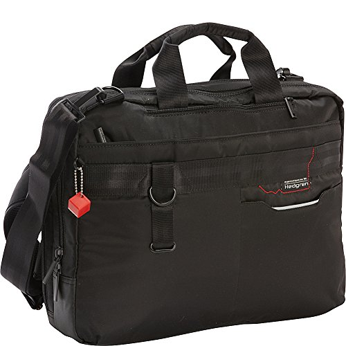hedgren-brook-business-bag-mens-one-size-black