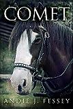 Free eBook - Comet