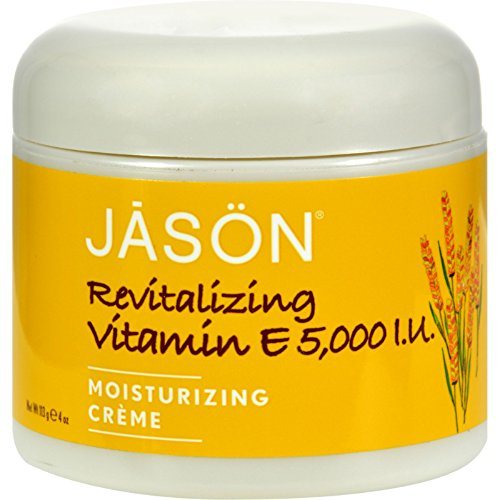 Jason Face Cream - 9