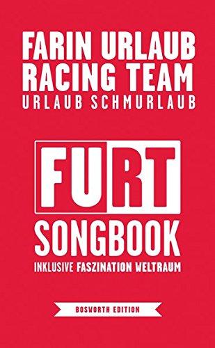 farin-urlaub-racing-team-songbook-fr-gesang-gitarre