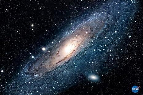SOLAR ECLIPSE scientific photo poster RARE HOT NEW night sky 24X36 NEW