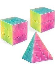 Amazon Com Puzzle Boxes Toys Amp Games