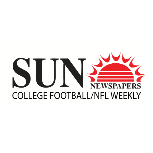 College and NFL Preview - Charlotte Port Charlotte Sun