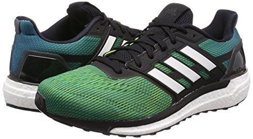 Course Adidas Homme M Ftwwht Sentier Slime Supernova Pour Sur De Chaussures Hirblu gISwqxpIn