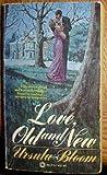 Love, Ursula Bloom, 0523402147