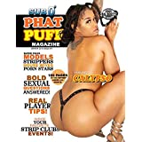 Phat Puffs Issue 17 Year 2020