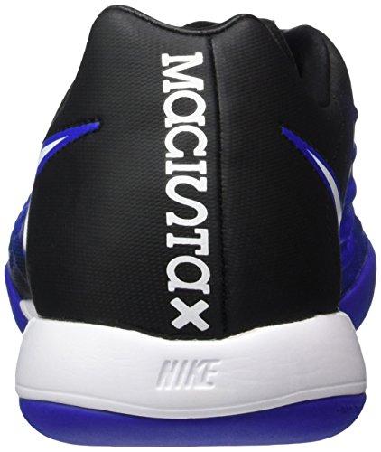 Nike Herren MagistaX Onda II IC Fußballschuh