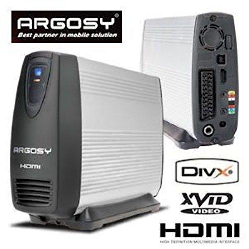 ARGOSY HARD DISK DRIVER FOR WINDOWS 7