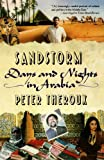 img - for Sandstorms: Days and Nights in Arabia book / textbook / text book