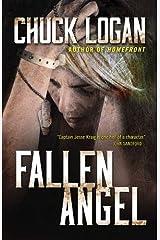 Fallen Angel Paperback