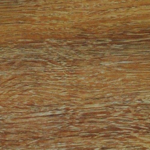 African Flooring (Sound Relief 5WD20-60 5.0 Millimeter Bevel-Edged Wood Plank 6-Inch by 36-Inch African Flooring)