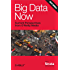 Big Data Now: 2012 Edition