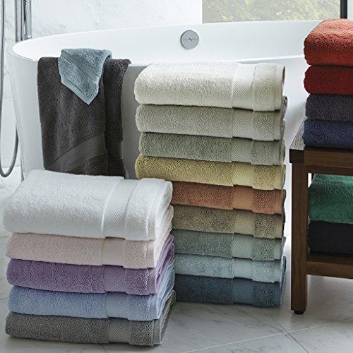 Sferra Bello Bath Sheet 40X70 ()